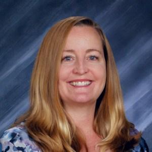 Laura Leven's Profile Photo
