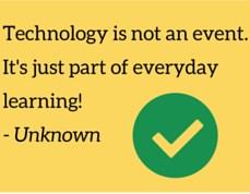 EdTech Quote 6