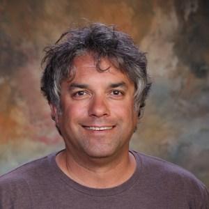 Michael Bains's Profile Photo