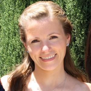 Jennifer Richard-Gantka's Profile Photo