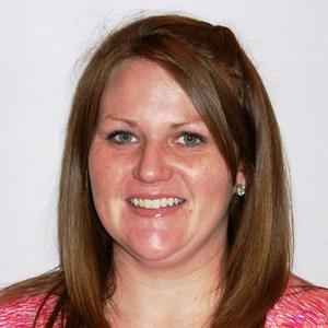 Deanna Willmann's Profile Photo