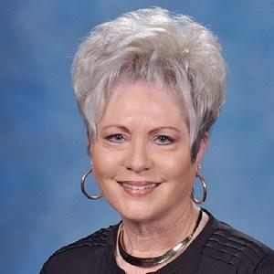 Sandra Snoddy's Profile Photo