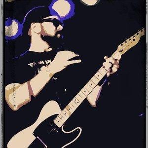 Eric Phillips's Profile Photo