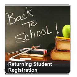 returning-student-registration.png