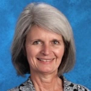 Tonya Moore's Profile Photo