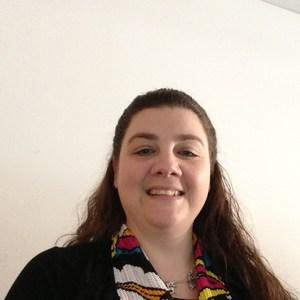 Brandy Blees's Profile Photo