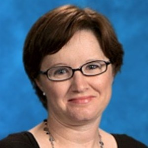 Stacy Fulton's Profile Photo
