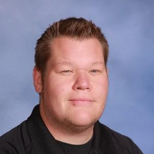 Dillon Olin's Profile Photo