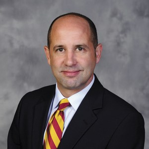 Freddie Lomas's Profile Photo
