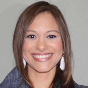 Amie Dominguez's Profile Photo