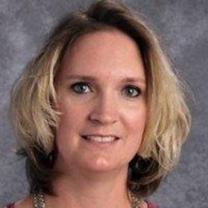 Wendi Hove's Profile Photo