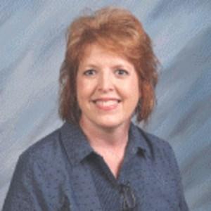 Lisa Haydel's Profile Photo