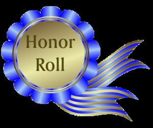 honor%20roll.png
