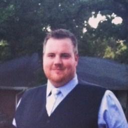 Chad Bentley's Profile Photo