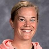 Anne Foote's Profile Photo