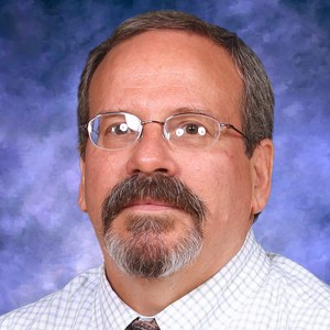 Jeffrey Bond's Profile Photo