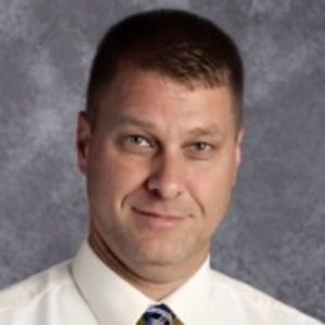 David Cundiff's Profile Photo