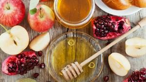 apples-honey-rosh-hashanah-1598x900.jpg