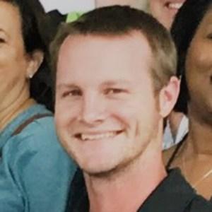 Clint Dunlap's Profile Photo