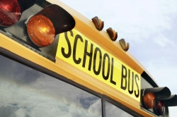 school_bus_art.jpg