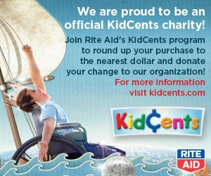 KidCents - click to join Rite Aid's Wellness+ Plenti Program