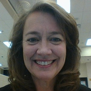 Jane Brown's Profile Photo