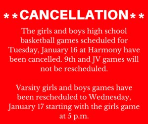 Basketball cancellation.png
