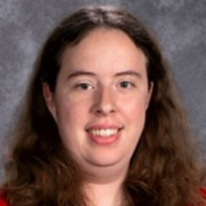 SARAH MILES's Profile Photo
