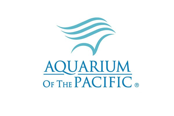 Aquarium of the Pacific Field Trip Thumbnail Image