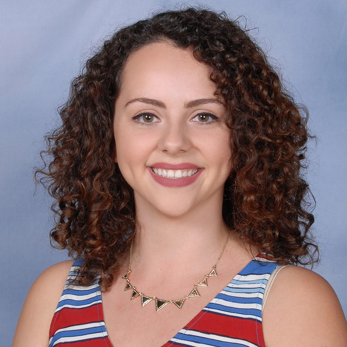 Anna Arakelian's Profile Photo