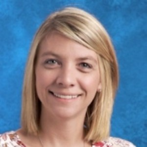 Amanda Black's Profile Photo
