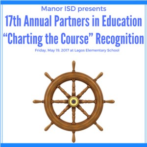 Manor ISD Partners in Education Presents.png