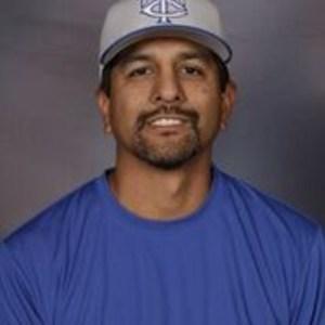 Anthony Gonzales's Profile Photo