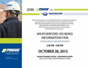 Weatherford ISD Bond Fair White.jpg