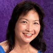 Winona Lam's Profile Photo