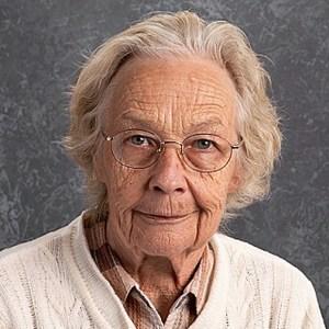 Winnie Broome's Profile Photo