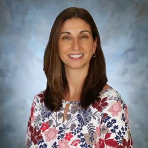Laura Ventre's Profile Photo