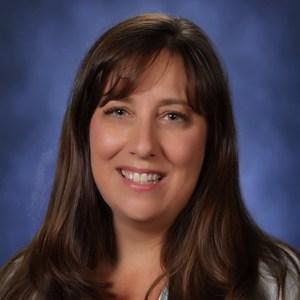 Denise Arger's Profile Photo