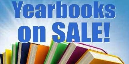 Click to Order Yearbook Online Thumbnail Image