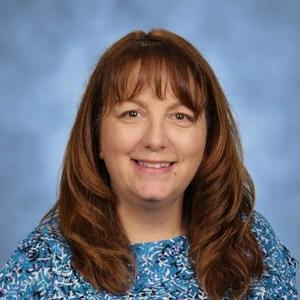 Sharon Bourdeau's Profile Photo