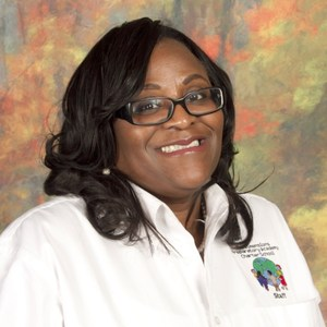 LaDeidre Conerly's Profile Photo