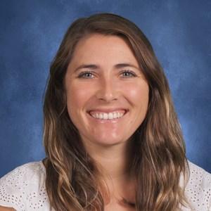 Kathleen Stevens's Profile Photo