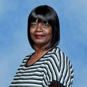 Pearline Bryant's Profile Photo