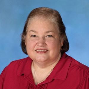 Sandra Gavin's Profile Photo