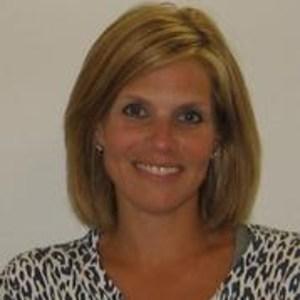 Rhonda Bernard's Profile Photo