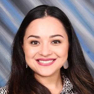 Joanna Acosta's Profile Photo