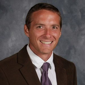Michael Krussel's Profile Photo