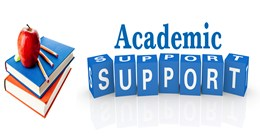 Please Click Here For Academic Support Options Featured Photo