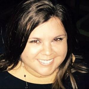 Leah Puzz's Profile Photo