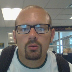 Christopher Pappas's Profile Photo